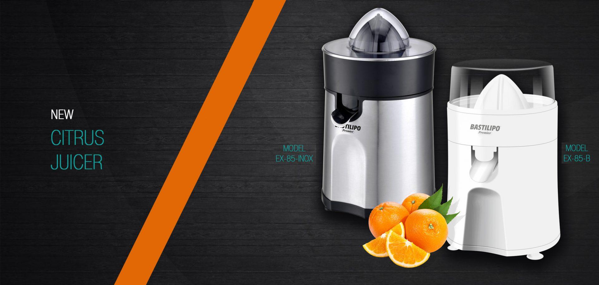 new_citrus_juicer