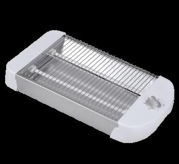 Blanco 40 W Pl/ástico Bastilipo EX-40B Exprimidor