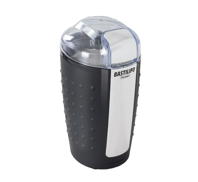 Mokka 120 - Molinillo de café eléctrico - 250W