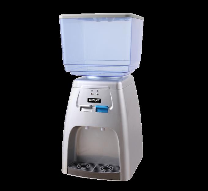 Manantial - Dispensador de agua fría de 65W
