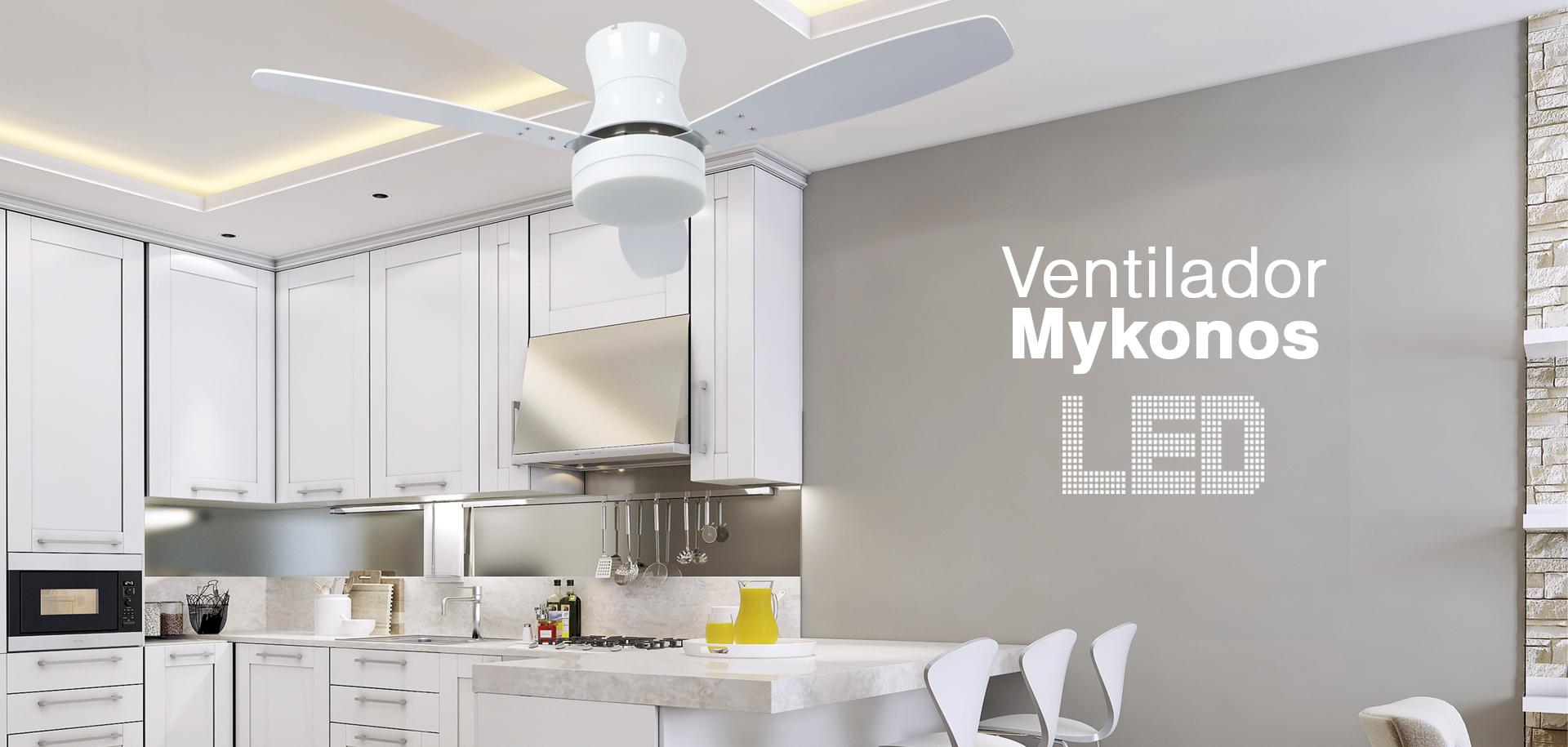 banner_mykonos