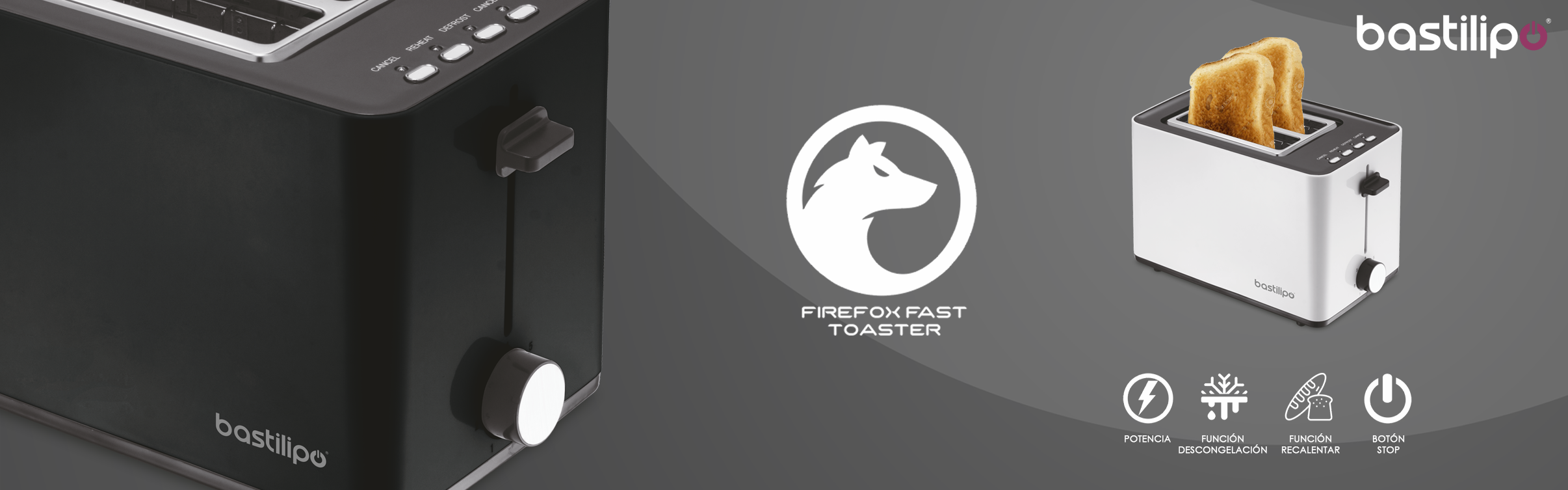 banner_FIREFOX_FAST_TOASTER